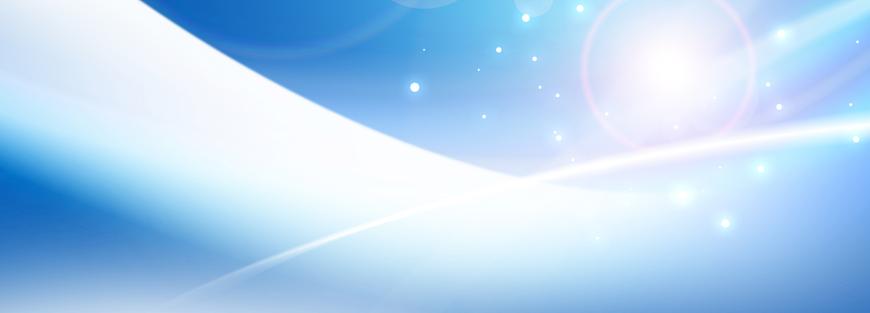 人生がうまくいく潜在意識と行動ガイド重田智子ブログ